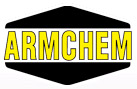 kendall networkers - armchem